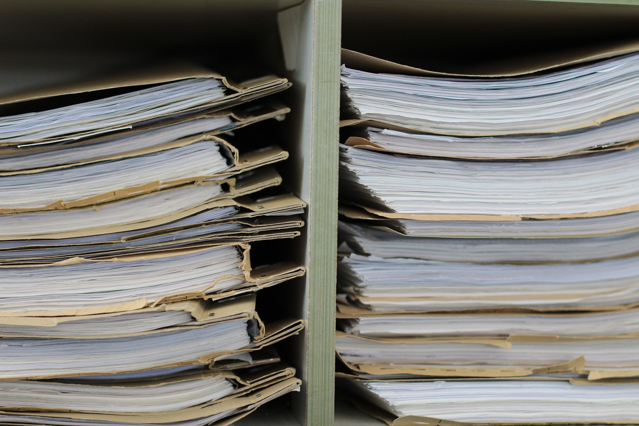 Why Proper Record and Document Keeping is Important to A Company?(Law of Malaysia – Act 777 – Companies Act 2016 Section 245)