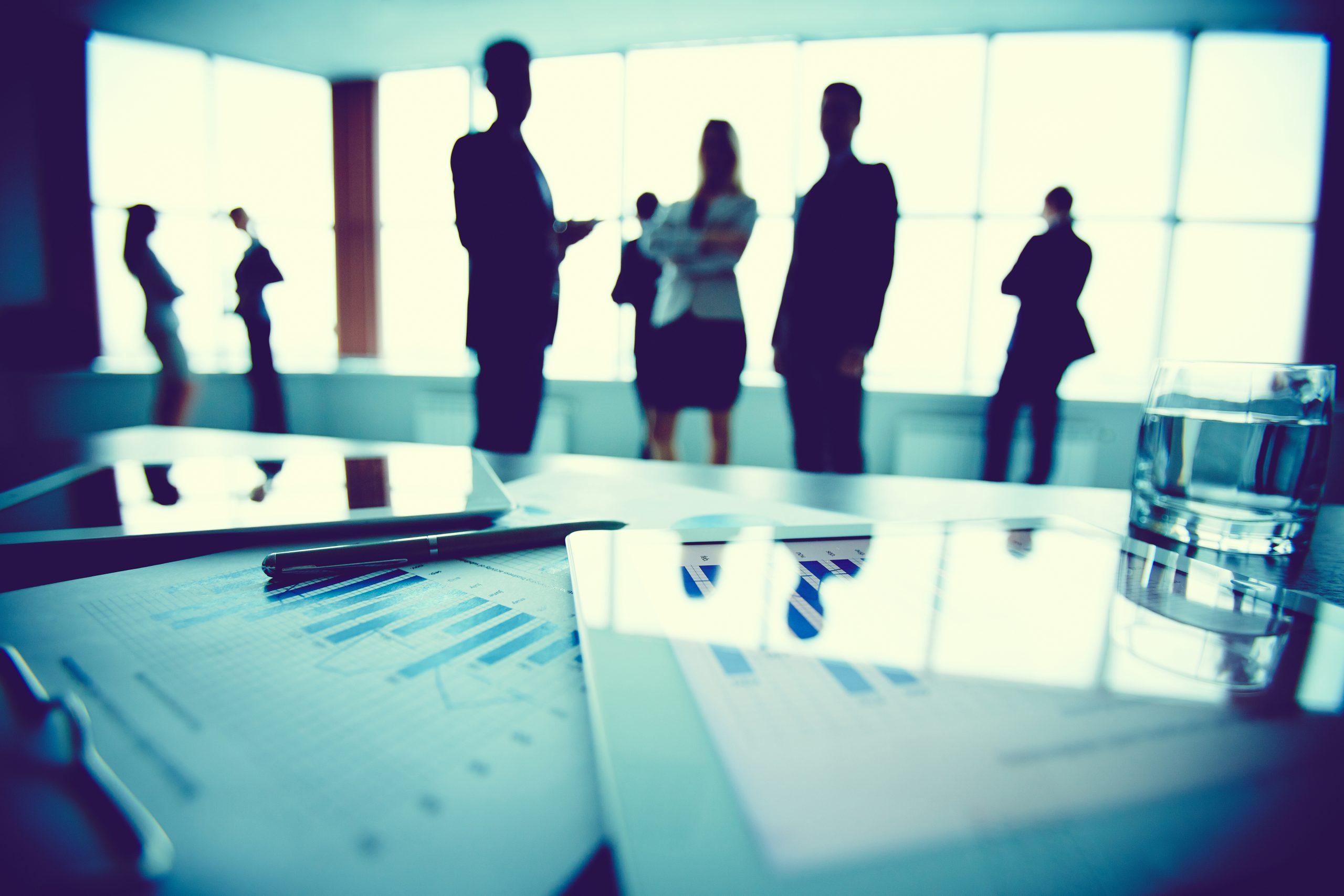 最新所得税消息 :无商业营运收入的公司或有限责任合伙企业,将不再被视为中小型企业